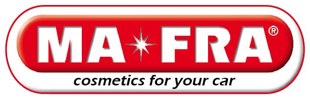 MA-FRA-Logo-3D-EN.jpg