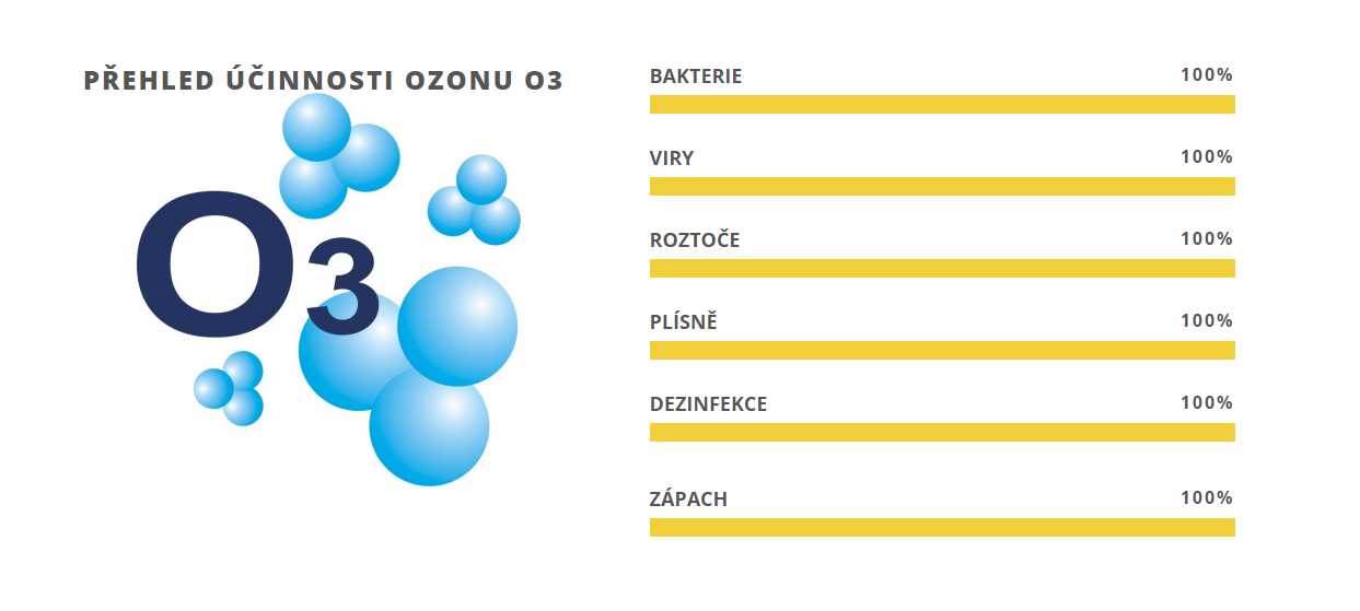 ozon-3.png